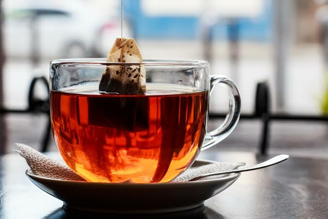How to Live Longer With Habitual Tea Drinking