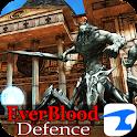 Sempre Defesa Sangue icon