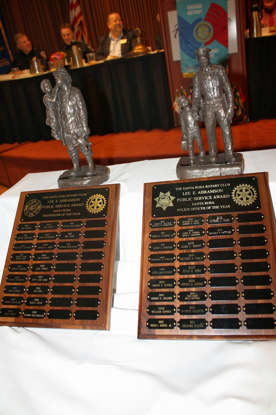 Public Safety Awards 2014 - plaque.JPG