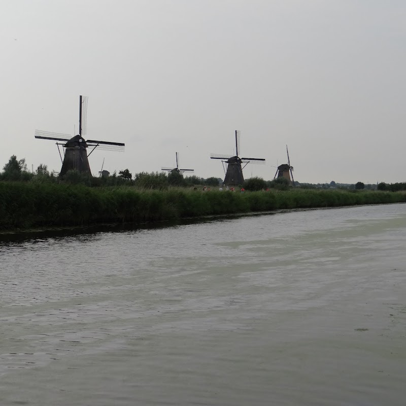 Day_6_Kinderdijk_19.JPG