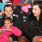 2011.12.05.-Cigany_Kisebbsegi_Onkormanyzat_Mikulas_napi_unnepsege (9).JPG