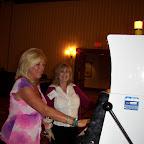 Terri Ranck & Barbara Tenison 2007.jpg