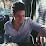 Dion Randag's profile photo
