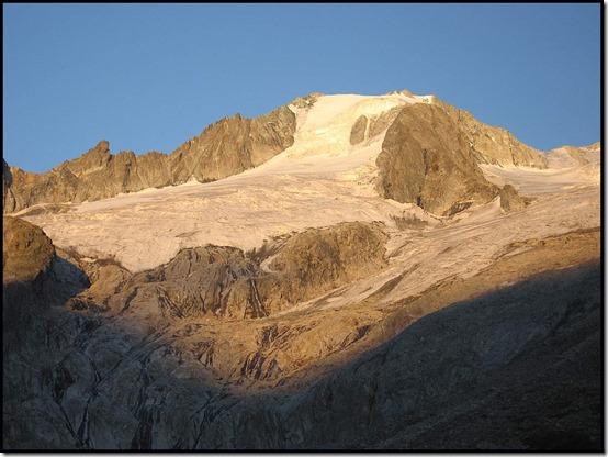 2534-Grosse-Moseler-at-dusk