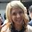 Claire Carson's profile photo