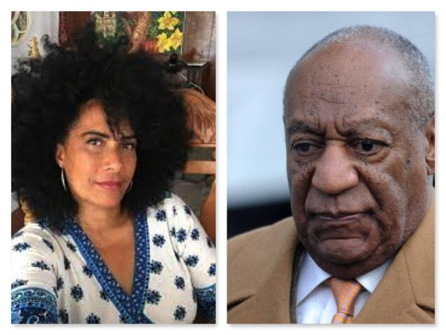 Actress Lili Bernard sues Bill Cosby for $225 Million, claims the Comedian drugged and raped her