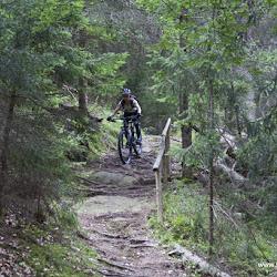 Mountainbike Fahrtechnikkurs 11.09.16-5349.jpg