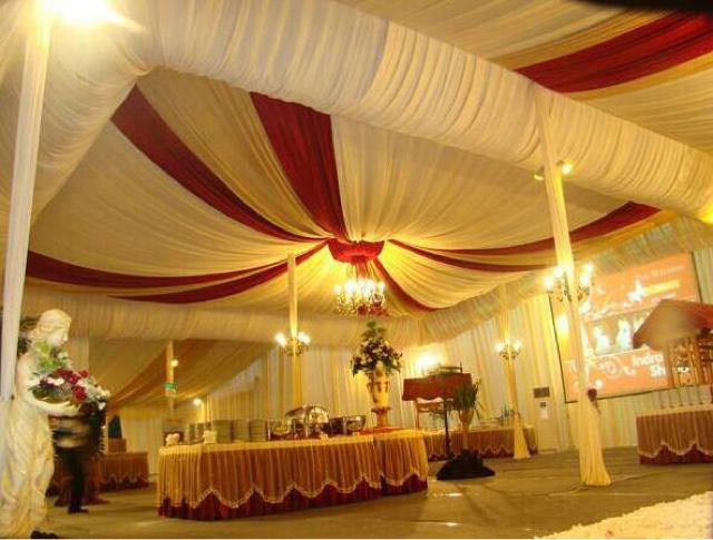 Hire a gazebo near mezebo wedding decorations and themes choice wedding decoration malang choice image wedding dress junglespirit Images