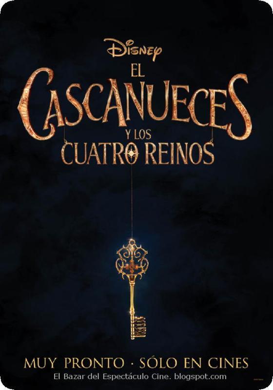 CASCANUECES_póster.jpeg