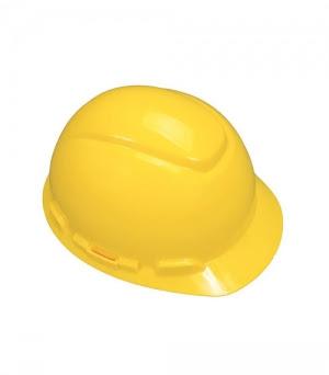 mũ bảo hộ chuyên dụng chất lượng cao