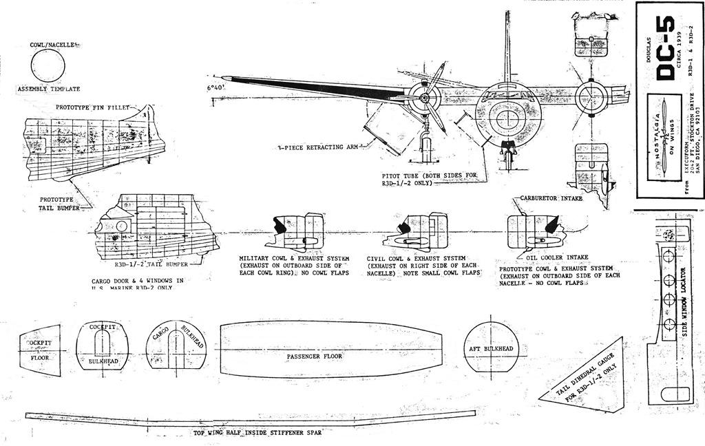 [Douglas-DC-5-Nostalgia-Wings-Dwg---2%5B2%5D]