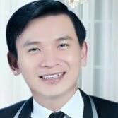 Tài Dương Quang