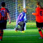 2013-11-09 SVV C2-Marienberg C1