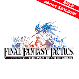 FINAL FANTASY TACTICS : WotL file APK Free for PC, smart TV Download