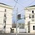 النمسا تشرع في هيكلة منظومة الاستخبارات وقوانين ملاحقة الإرهابيين