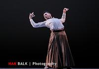 Han Balk Introdans TUTTI-7345.jpg