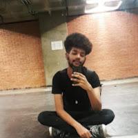 Foto de perfil de Danilo Souza