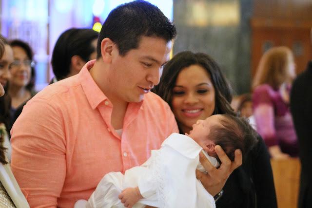 Baptism June 2016 - IMG_2699.JPG
