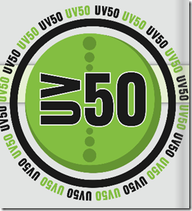 Click to see Utah Valley BusinessQ magazine's list of the area's top 50 companies.