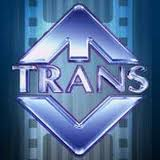 Sejarah TRANS TV (Stasiun Televisi Indonesia)