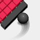 Color Bump 3D Free- Big Color Ball Color Push Game