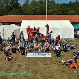ZL2011Abreisetag - KjG-Zeltlager-2011Zeltlager%2B2011%2B020%2B%25282%2529.jpg