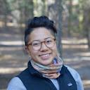Kayla Ninh