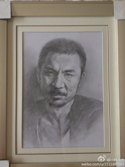 Shigeo Kobayashi Japan Actor