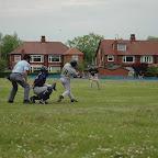Bolton June 3rd15.jpg