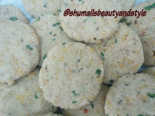 Special Chicken Shami Kababs Recipe For Iftars