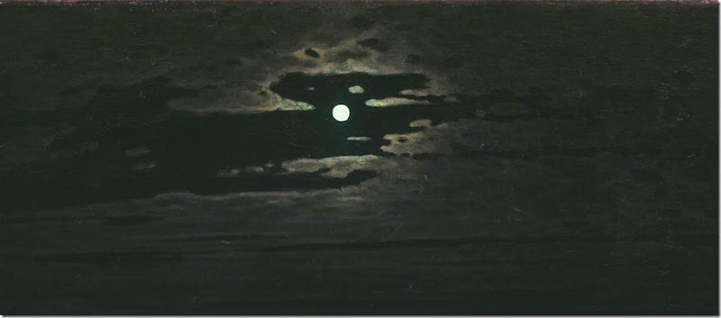 Archip_Iwanowitsch_Kuindshi_Night on the Dnepr (1880)