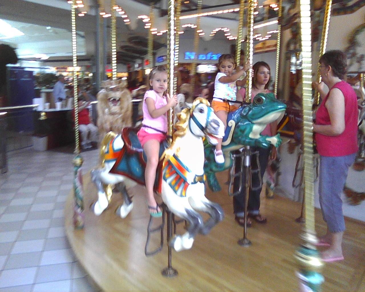 The Woodlands Mall - Photo06191407_1.jpg