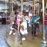 The Woodlands Mall - Photo06191407_1.jpg