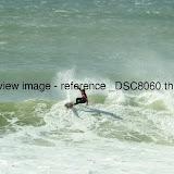 _DSC8060.thumb.jpg
