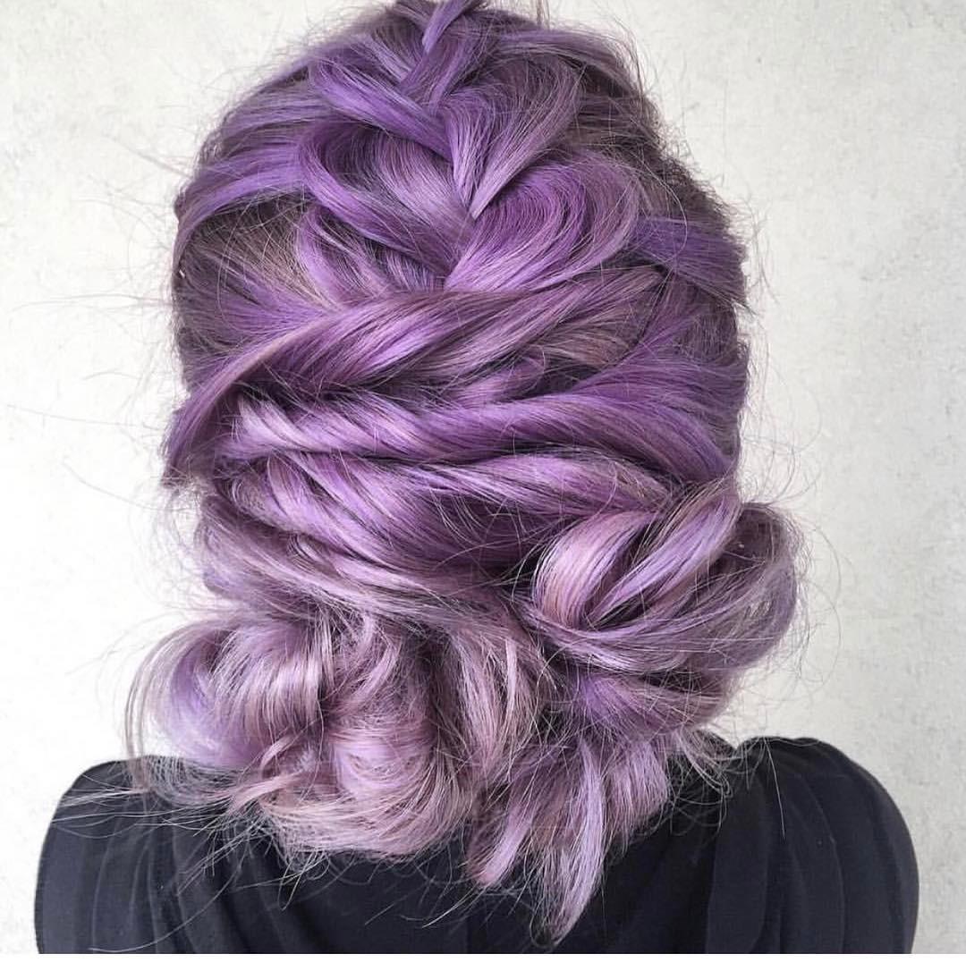 peinados-para-cabello-corto-faciles15