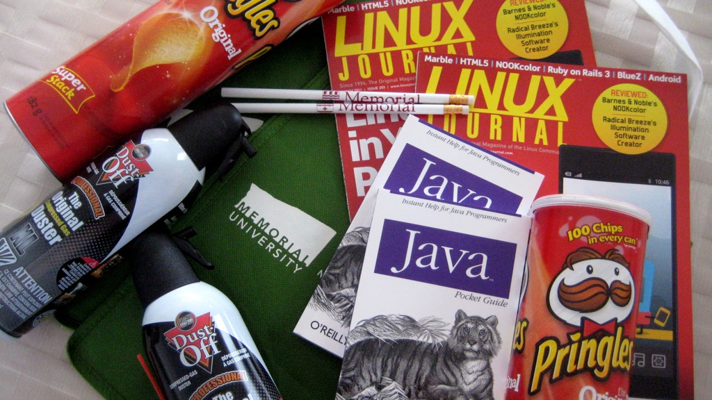 java pocket guide user guide manual that easy to read u2022 rh sibere co java pocket guide 4th pdf java pocket guide pdf