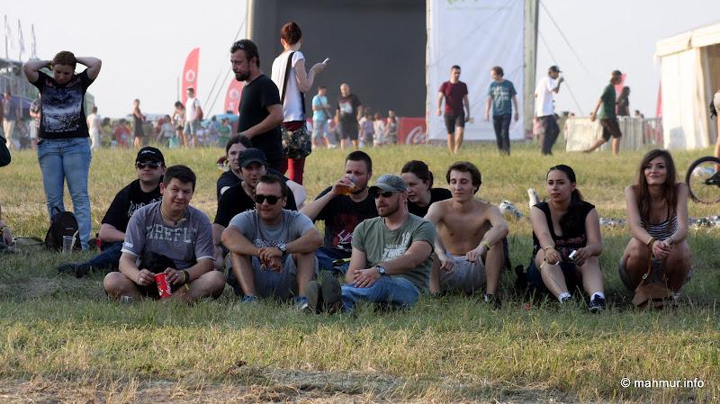 BEstfest Summer Camp - Day 1 - IMG_0415.JPG