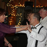 2014 Commodores Ball - IMG_7727.JPG