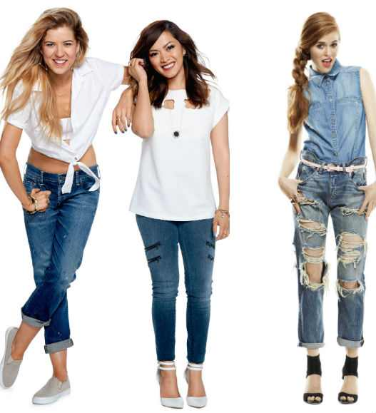 e63be3e20d0f teenage girls clothing trends 2016 style - style you 7