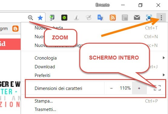zoom-chrome