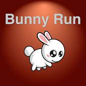 Bunny Run - Endless Runner
