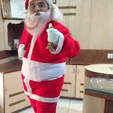 ChristmasCelebration2014