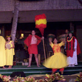Hawaii Day 3 - 114_1168.JPG