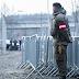النمسا تسهم في تأمين الحدود اليونانية المقدونية ضد مخاطر الهجرة غير الشرعية