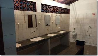 banheiros-camping-dunas-do-pero-4