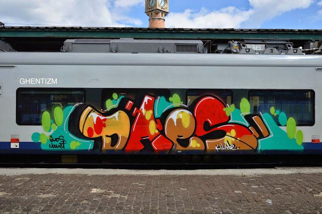 epem-belgium-2014 (6)