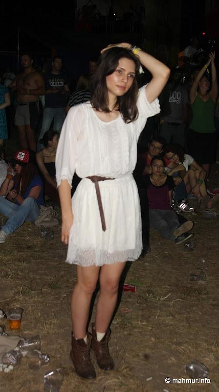 BEstfest Summer Camp - Day 2 - IMG_2992.JPG