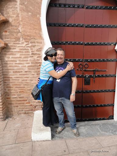 Marrocos 2012 - O regresso! - Página 4 DSC05093