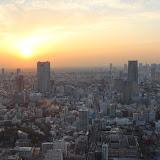 2014 Japan - Dag 3 - marjolein-IMG_0462-0301.JPG