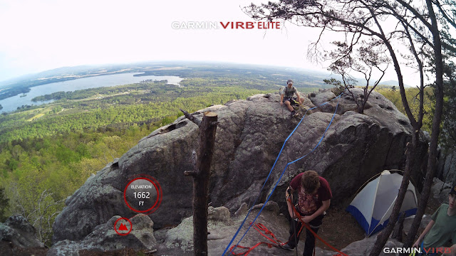 Sandrock climbing trip-00-00-02-000.jpg